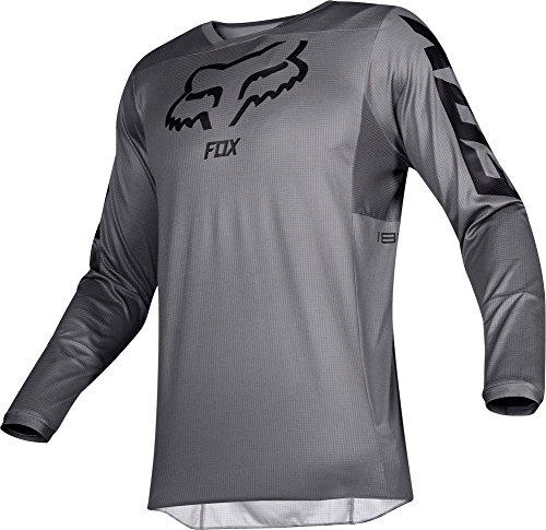 2019 Fox Racing 180 Przm Jersey-Stone-L