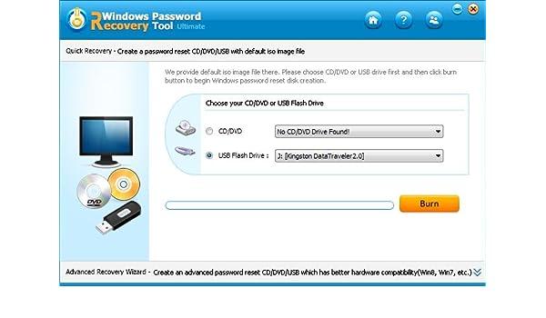 Amazon com: Recover Microsoft Live Account Password &Reset