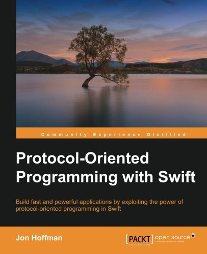 Protocol Oriented Programming with Swift pdf
