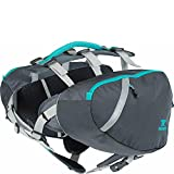 Search : Mountainsmith K-9 Dog Pack, Large Hiking Pack
