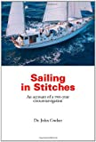 Sailing in Stitches, John Cocker, 1412001331