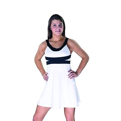 Peachy Tan Juliana Dress