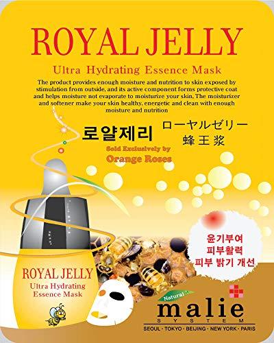 51wyF4NeL L Wholesale Korean cosmetics supplier.