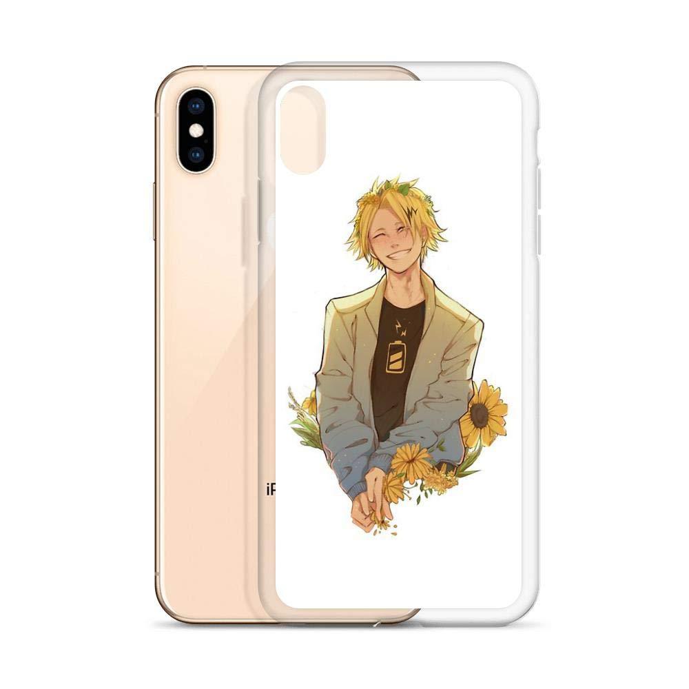 Amazon Com Iphone 7 Plus 8 Plus Pure Clear Case Cases Cover