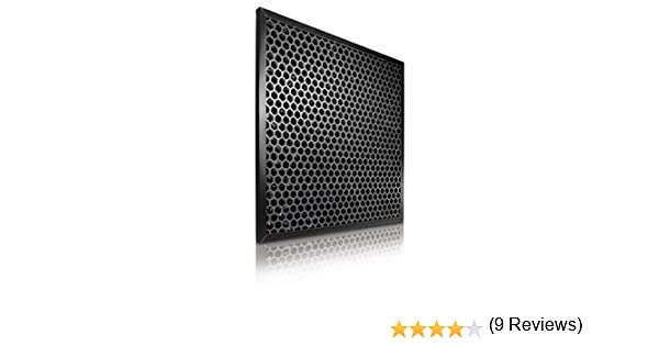Philips Filter AC4123/10 (Black Color): Amazon.es: Hogar