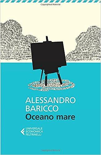 Alessandro Baricco Questa Storia Pdf Editor