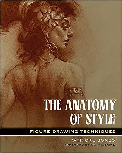Free download the anatomy of style figure drawing techniques pdf free download the anatomy of style figure drawing techniques pdf full ebook bakul sego oke fandeluxe Choice Image
