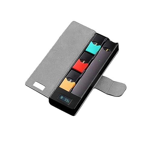 Kitechildhood - Cargador de batería portátil para teléfono ...