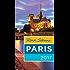 Rick Steves Paris 2017