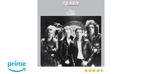 The Game : Queen: Amazon.es: Música