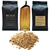 Best Devils Claws - BODi : Devil Claw Root - 100% Pure Review