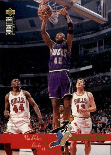 1995-96-collectors-choice-197-vin-baker-pd