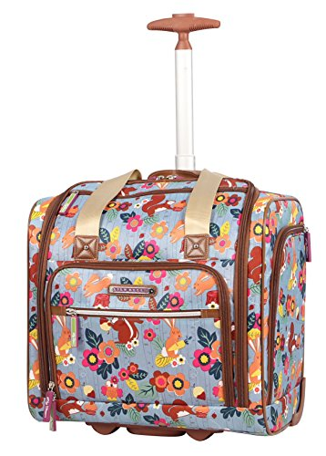 lily-bloom-under-the-seat-design-pattern-carry-on-bag-with-wheels-15in-trees-company