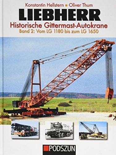 liebherr-historische-gittermast-autokrane-band-2