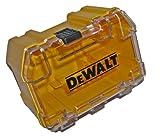 Dewalt DCS355B/DCS355D1/DWE315K Oscillating Tool Replacement Blade Box # N276779