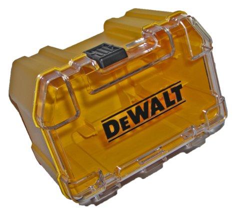 DCS355B DCS355D1 DWE315K Oscillating Replacement