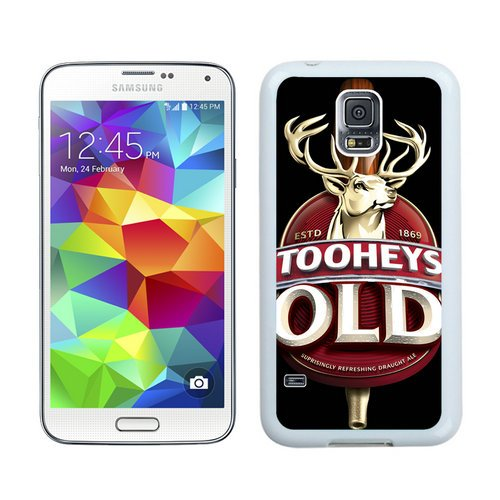 tooheys-old-white-samsung-galaxy-s5-i9600-shell-phone-casenice-look