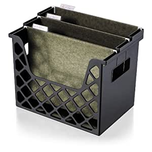 Amazon Com Officemateoic Recycled Desktop File Organzier