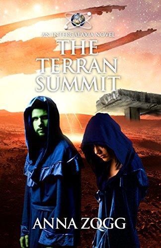 Download PDF The Terran Summit