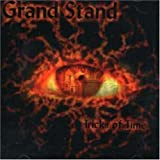 Tricks of Time by Grand Stand