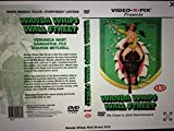 Wanda Whips Wall Street Single DVD