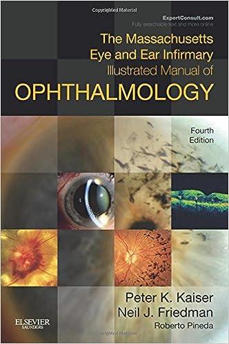 Kanski Ophthalmology Ebook .free Download