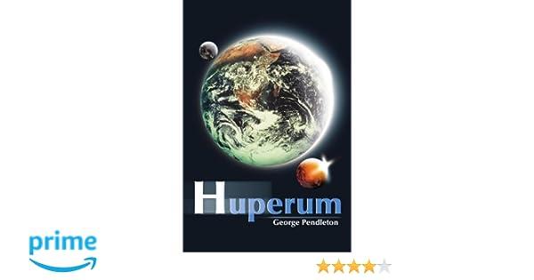 Huperum