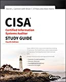 CISA Certified Information Systems Auditor Study