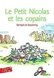 ISBN 9782070612772