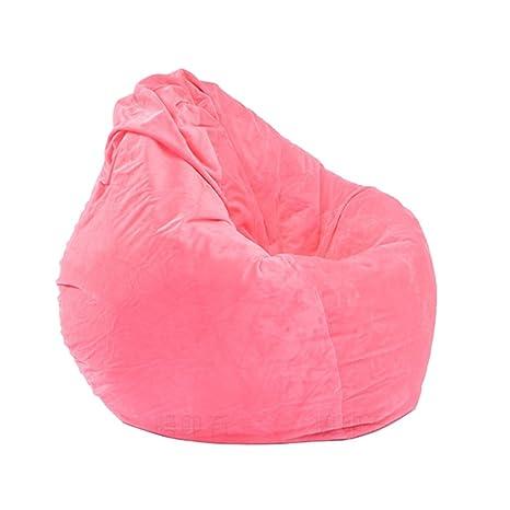 Amazing Homyl Extra Large Stuffed Animal Storage Bean Bag Chair Creativecarmelina Interior Chair Design Creativecarmelinacom