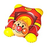Anpanman look baby float by Agatsuma
