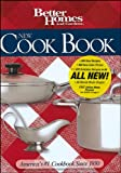 Better Homes and Gardens New Cook Book (Better Homes & Gardens Plaid)