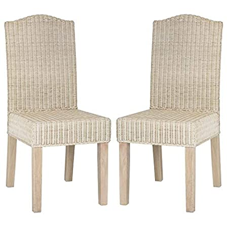 51wyQdlOpCL._SS450_ Wicker Chairs