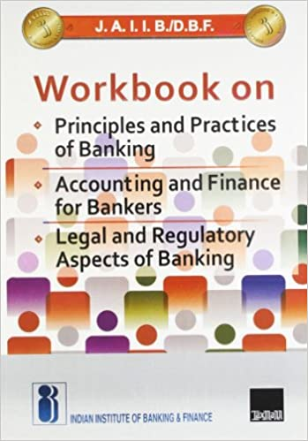 Iibf Study Material Pdf Download