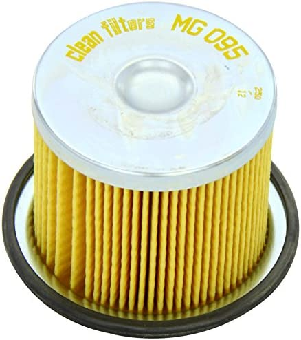 Magneti Marelli 71760155 Fuel Filter
