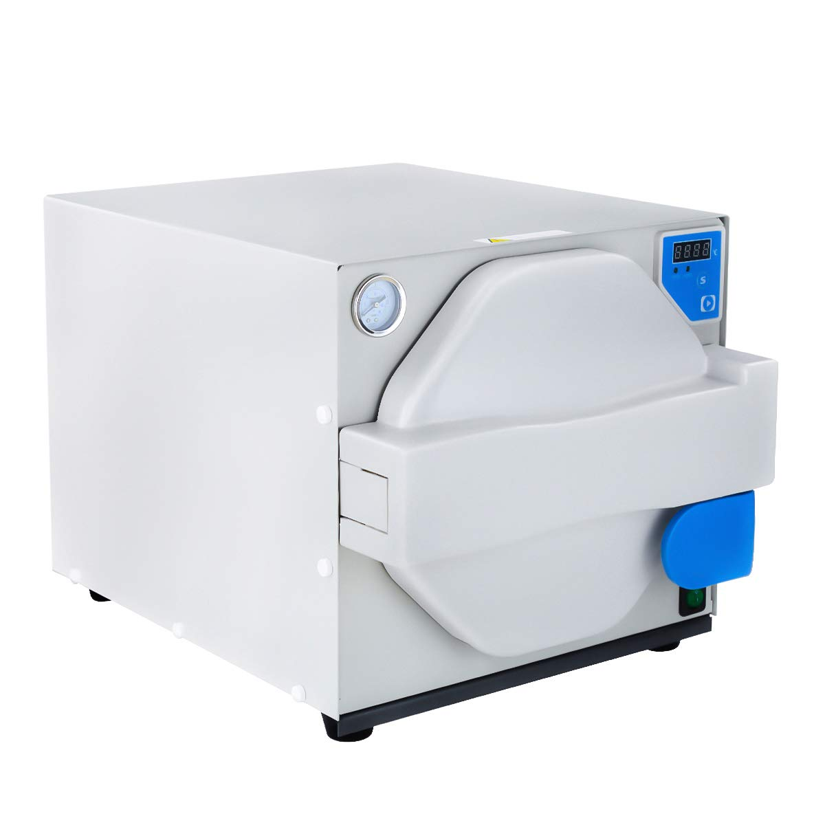 SOHOME 18L MINI320 Digital Display Autoclave Steam Lab Machine by SoHome (Image #6)