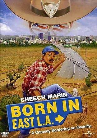 born in east la dvdrip