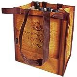 Vin Bouquet FIA 050-Bag 6wine Bottles