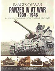 Panzer IV at War: 1939–1945