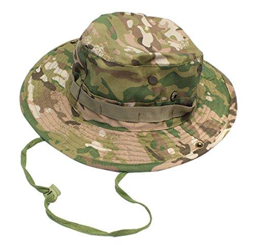 9e39b353420 JITTY Boonie Hat