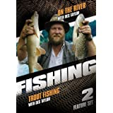 Fishing: On the River / Trout Fishing