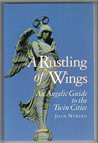 ??READ?? A Rustling Of Wings: An Angelic Guide To The Twin Cities. meses profile diseno audio equal Toyota heading