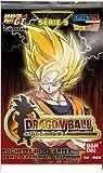Booster Dragon Ball Série 9