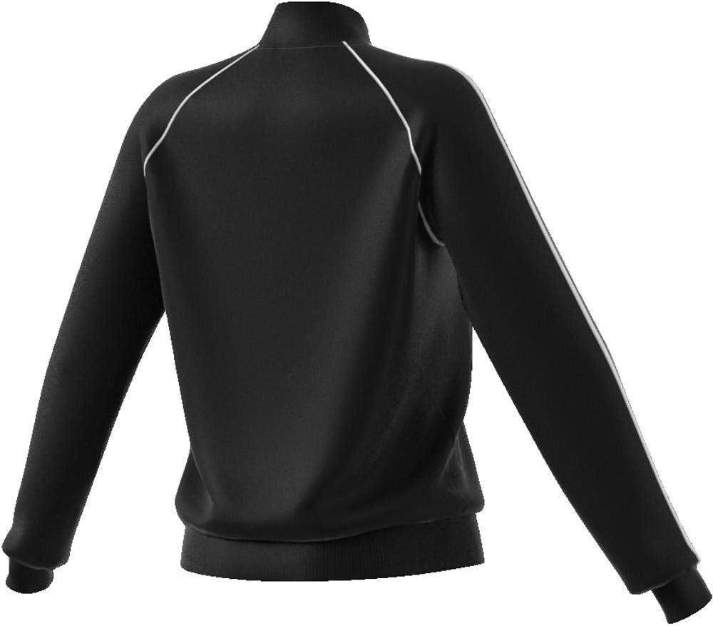 adidas SST TT Sweatshirt Mujer