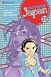 Yakitate!! Japan, Vol. 22