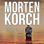 Faedrenes røst (Manden på Naur 1) | Morten Korch