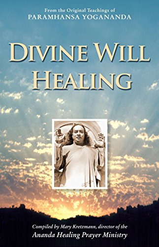Download PDF Divine Will Healing Online Book by Mary