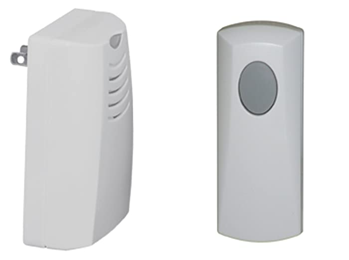 Top 10 Security System Wall Plug In Honeywell
