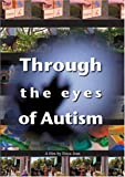 Through the eyes of Autism by Alison Preston
