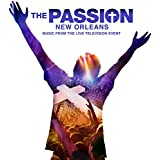 Passion: New Orleans Soundtrack